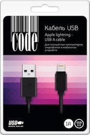 <b>Кабели</b>, переходники, адаптеры Интерфейс подключения Apple ...