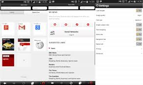Opera Mini For Android Now Allows Users To Queue Downloads For Wi Fi