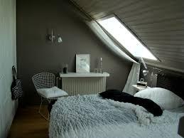 Mein Schlafzimmer In 2019 Bedroom Schlafzimmer Dachschräge