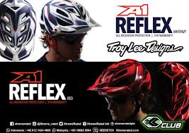 Troy Lee Designs Tailgate Cover Troy Lee Designs A1 Reflex All Mountain Protection Available