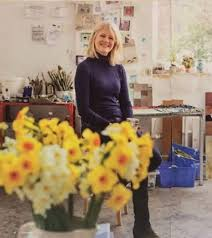 Emma McClure - Biography | Cotswold Contemporary