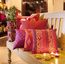 575 best diwali decor ideas images
