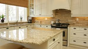 laminate kitchen countertops with white cabinets. Navajo White Granite Countertops Color Laminate Kitchen With Cabinets N