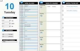 free daily calendar 2015 free daily calendar aztec online