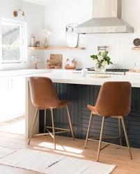 23 Popular black kitchen island images   Kitchen dining, Modern ...