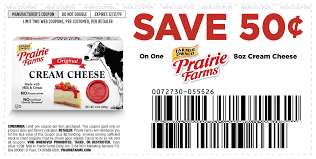 Cheese Farms Now Coupons To Save Prairie Welcome Ice Cream Cottage More