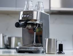 A wide variety of coffee maker machine small options are available to you, such as local service location, key selling points, and applicable industries. Coolest Coffee Makers To Make Starbucks Like Coffee At Home Gadget Flow