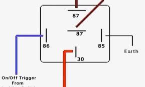 pressure switch schematic diagram mwb online co horn wiring diagram air pressure wiring diagram progresif