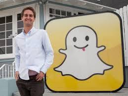 """Résultat de recherche d'images pour """"SnapChat"""""""