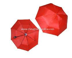 Umbrella Vending Machine Uk Best Wholesale Disposable UmbrellaVending Machine Umbrella Fold