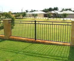 Backyard Fence Designs Fascinating Front Yard Privacy Ideas Front Yard Privacy Fence Front Yard Privacy
