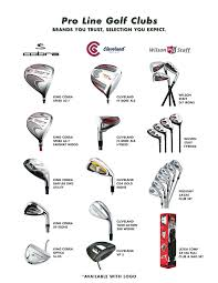 golf putters drivers golf tournament gifts golf awards golf gifts promotional golf imprintgolf