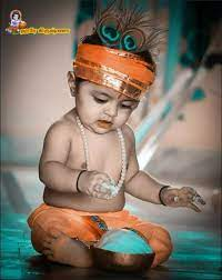 Cute baby boy images