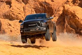 2018 dodge wagon. delighful dodge 2018 dodge power wagon  exterior hd wallpapers on dodge wagon d
