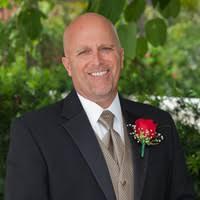 Bill Byington - Vice President - First Florida Integrity Bank ...