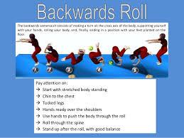 floor gymnastics moves. Exellent Gymnastics USE HANDS TO SUPPORT THE BODY 5 Throughout Floor Gymnastics Moves I