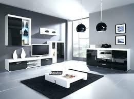 cheap modern furniture. Modern Living Room Furniture Sets Cheap Black R