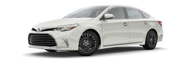 2018 toyota avalon limited. brilliant 2018 2018 avalon for toyota avalon limited