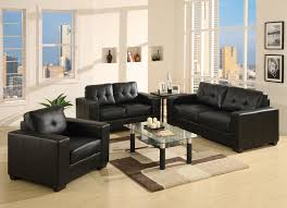 Liquidation Bedroom Furniture Liquidation Furniture More Kelowna Brand New Quality