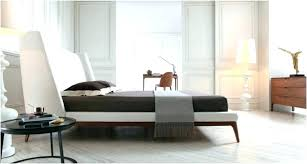 Euro Living Furniture DynamicAging Delectable Euro Modern Furniture