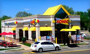 Fast Food Chain Sonic Drive In Investigating Possible Card Breach