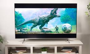 Ambient Light Detection Samsung Tv Samsung 65 Inch Q6f Qled Tv Full Review And Benchmarks