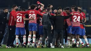 Granada v Manchester United predictions: no fear for Red Devils in Spain |  Sport News