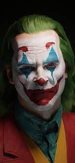 Joker iPhone Wallpaper - Top Best Joker ...