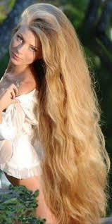 Pin Van Veerle Sanders Op Blond Haar In 2019 Long Hair Styles
