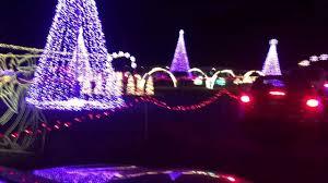 Christmas Lights Kearns Jens Updates Christmas In Color Kearns Utah