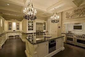 18 Kitchens That Have Perfected Minimalism  Famous Interior Interior Designer Kitchens