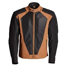 triumph mens higham mesh textile jacket motorcycle clothing helmeterchandise from the worlds largest brands