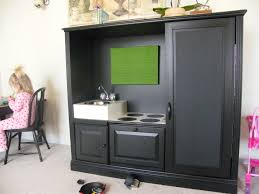 repurposed furniture for kids. Enchanting Espresso Wooden Cabinet With Single Sink As Dining Room Repurposed Furniture Ideas For Kids Z