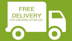 """Képtalálat a következőre: """"UK Free Delivery"""""""