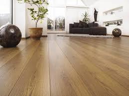 Superb Example Worst Mistakes People Make When Choosing Laminate Flooring Good Looking
