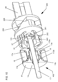 Nissan Cvt Wiring Diagram