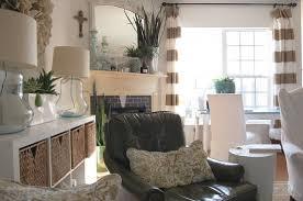 charming home decorating blog at decor modern apartment decoration