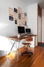 simple fengshui home office ideas. A Simple Sunlit Bedroom Home Office Final Frame Simple Fengshui Home Office Ideas