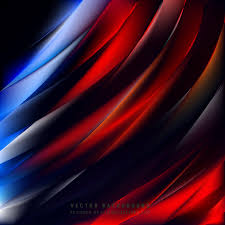 black and blue background. Perfect Black 100 Red And Blue Background Vectors  Download Free Vector Art U0026 Graphics  123Freevectors Inside Black And