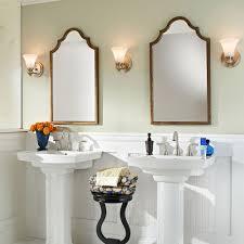 bathroom lighting 1930s bathroom lighting decoration ideas unique on 1930s bathroom lighting interior design