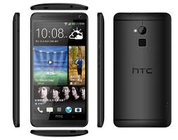 HTC One Max specs, review, release date ...