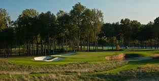 This domain is for use in illustrative examples in documents. Bmw Championship 2021 Tickets