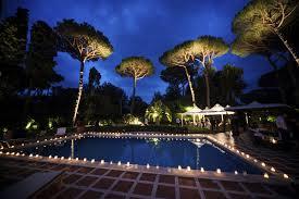 outdoor lighting around pool marvelous design inspiration landscape lighting services