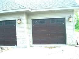 ideas motion sensor light for garage door sensors lights large size of outdoor best sears opener garage door sensor yellow light