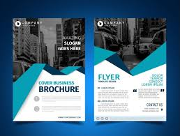Advertising Flyers Samples 53 Sample Flyer Templates Psd Ai Indesign Free