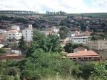 imagem de Itamarandiba Minas Gerais n-12