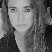 Belen Fernandez | Middle East Eye