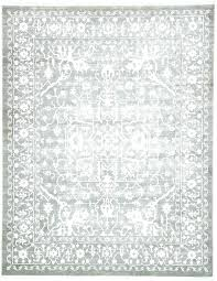 light grey area rugs rug awesome best gray ideas only on bedroom 5x7 quick view grey area rug light gray 5x7