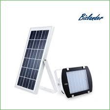 Shenzhen Lovotor Technology CoLtdCheap Price Solar Light Solar Solar Led Lights For Homes