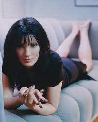 Image result for meredith BROOKS
